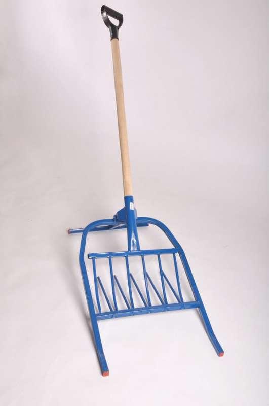 А вы готовы к сезону? Купить Чудо лопату рыхлитель -Пахарь!