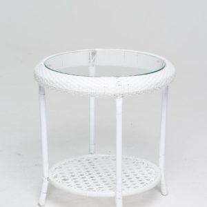 Стол искусственный Ротанг фото и цена Ковров