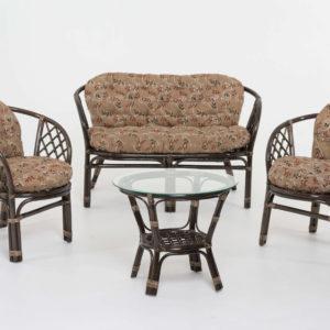 Мебель из Ротанга в Коврове фото