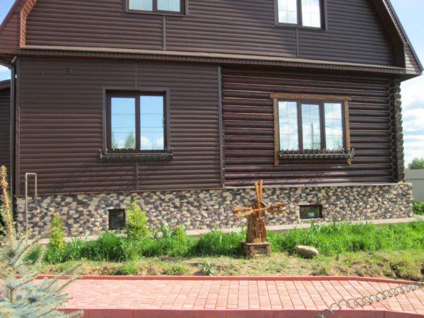 Фото и цены на кованые цветочницы на окна в Коврове