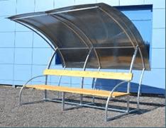 цены на лавочки и скамейки в Коврове