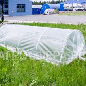 Парник Агросфера-17 (пленка) в Коврове по выгодным ценам от производителя