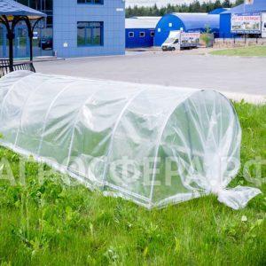 Парник Агросфера-27 (плёнка) в Коврове по выгодным ценам от производителя