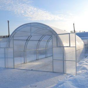 Агросфера-Простор в Коврове по выгодным ценам от производителя