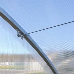 Набор для подвязки растений шаг дуги 67см (2шт струны) в Коврове по выгодным ценам от производителя